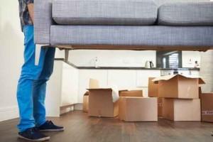הובלת דירות גבעתיים במחירים אטרקטיביים